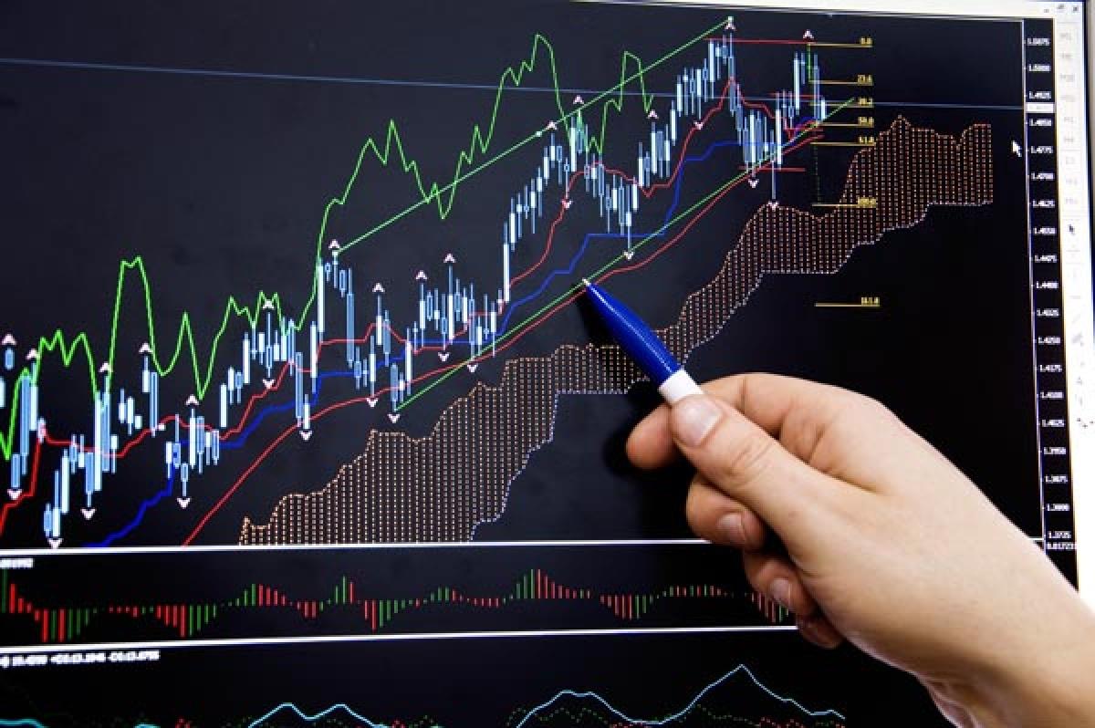 Para Piyasaları ve Döviz Piyasaları Takibi