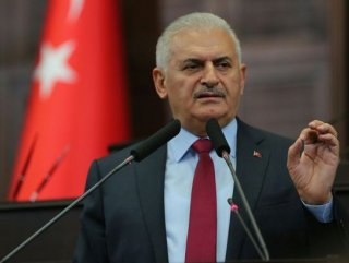 Adana'daki faciayla ilgili araştırma komisyonu kurulacak