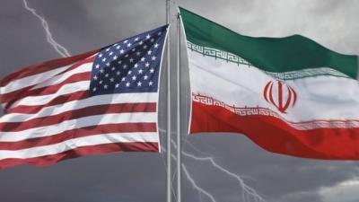 ABD İran yaptırımlarının kapsamını açıklıyor
