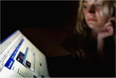 ABD'de yetişkinlerin yüzde 41'i internette tacize uğruyor