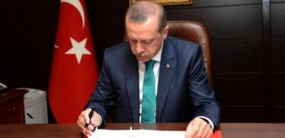 AK Parti, ilk belediye aday listesini yayınlayacak