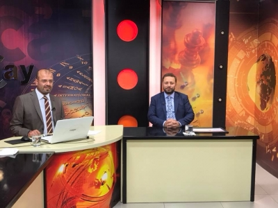 AK Parti Rize Milletvekili Adayı Avcı:
