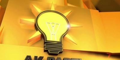 AK Parti'de Temayül Yoklaması Yarın Yapılacak