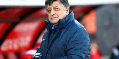 Akın Çorap Giresunspor'da düşüş sürüyor