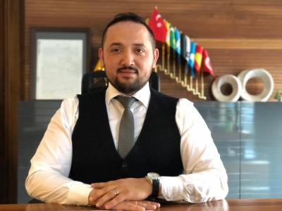 Akkuş Grup Yönetim Kurulu Başkanı İbrahim Akkuş Çay Tv Ekranlarında Canlı Yayın Konuğu Olacak