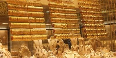 Altın Piyasalarında Son Durum Ne