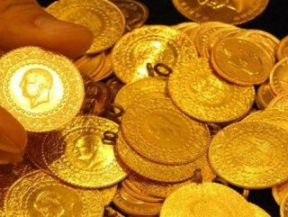 Altın şubat ayında yatırımcıyı memnun etmedi