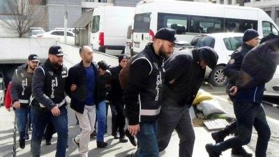 Altuğ Verdi soruşturmasında polis memuru tutuklandı