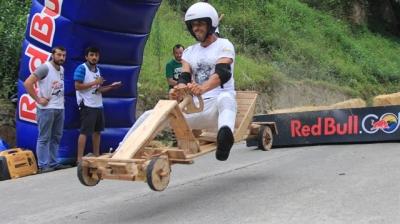 Ardeşen Tunca'da Formulaz Yarışlarının 11'.si Düzenlenecek
