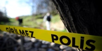 Artvin'de kaybolan kişinin cesedi bulundu