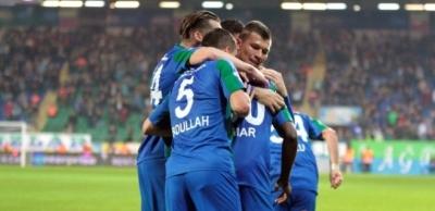 Atmaca Kupa Maçında Balıkesirspor'u Konuk Edecek