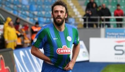 Atmacanın Golcüsünü Fenerbahçe İstiyor