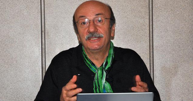 Bekaroğlu, Rize'den CHP'ye üye oldu