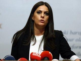 Bakan Sarıeroğlu: 450 bin taşeron çalışana tam kadro vereceğiz