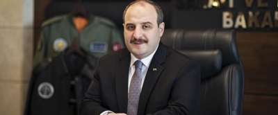 Bakan Varank 5,6 milyar liralık desteği açıkladı