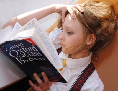 Bakan Ziya Selçuk: Eğitim bir millet ve ülke ödevidir