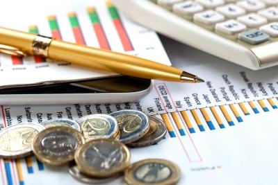 Bankacılık İşlemleri Nelerdir ?