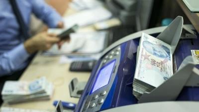Bankalar konut kredisi faizlerini indirmeye başladı