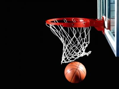 Basketbolun Kuralları
