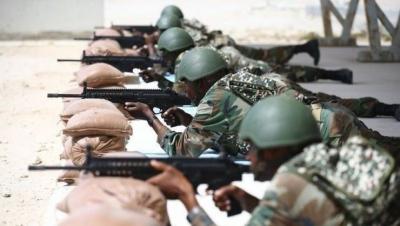 Bedelli askerlik yapanlara verilecek eğitimler