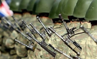 Bedelli askerlikte yaş kriteri değişti