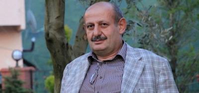 Bekaroğlu'na