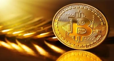 Bitcoin Online Kumar Piyasalarının Nasıl Etkiledi?
