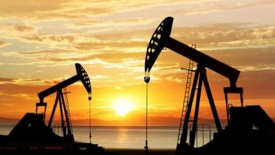 Brent petrolün varili 73,95 dolar