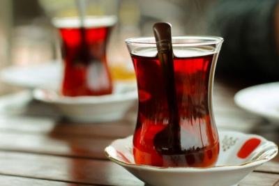 Çay Tüketmenin Faydaları Nelerdir?