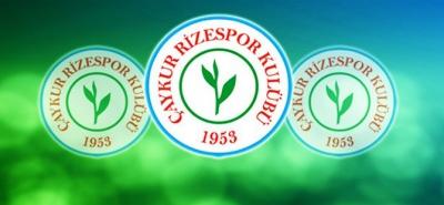 Çaykur Rizespor, Dinamo Batum ile Hazırlık Maçı Yapacak