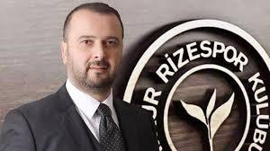 Çaykur Rizespor Hedefe Kilitlendi