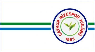 Çaykur Rizespor Kulübü:
