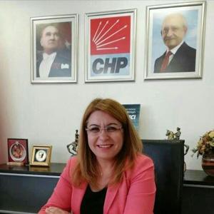 CHP, Çay Kanun Teklifini TBMM'ye Sundu