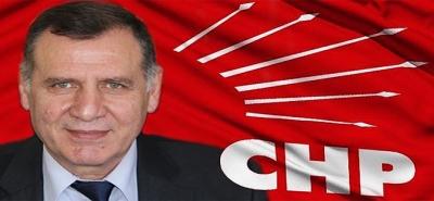 CHP Rize İl Başkanı Rakıcı'dan Çanakkale Zaferinin 103. Yıldönümü Mesajı