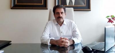 CHP Rize İl Başkanı Deniz: Çay Kanun Teklifi İçin Destek Bekliyoruz