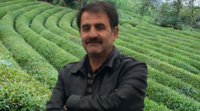 CHP Rize İl Başkanı Saltuk Deniz: Yaş Çay Taban Fiyatı Destekleme ile birlikte 5 TL Olmalı