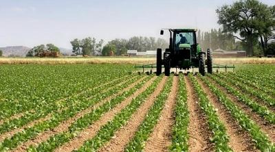 Çiftçilerimize mazot desteği uygulaması başlıyor
