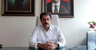 CUMHURİYET HALK PARTİSİ RİZE İL BAŞKANLIĞI BASIN AÇIKLAMASI KONTENJAN UYGULAMASI KALDIRILSIN...