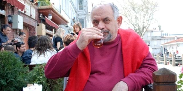 FB, Sakaryalılar yerine Bursalılar'la rekorları kırar mı?