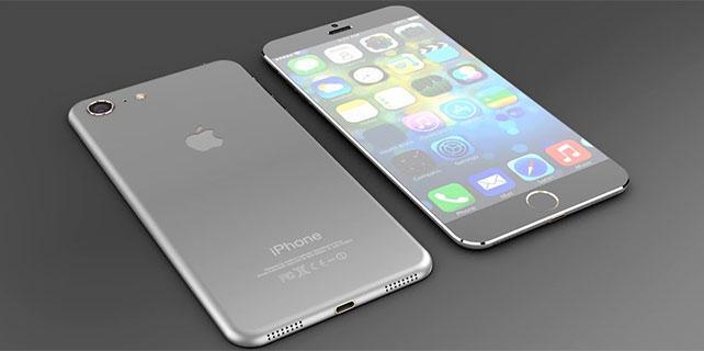 iPhone 6s kontratlı fiyatları belli oldu