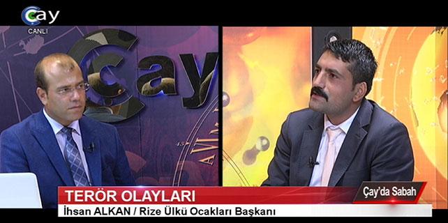 Alkan: