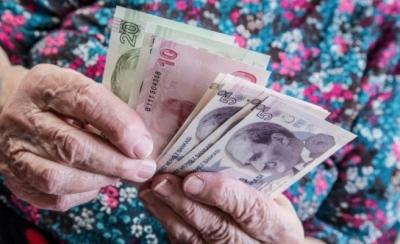 Derya Yanık, sosyal yardım ödeme miktarlarını açıkladı