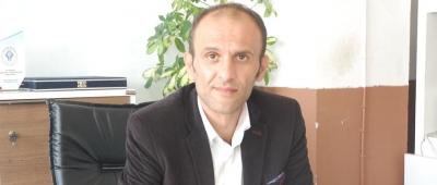 Devletin duymadığını Anadolu Kültür Eğitim Spor Yardımlaşma Derneği duydu