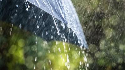 Doğu Karadeniz İçin Çok Kuvvetli Yağış Uyarısı