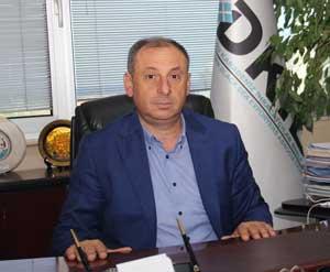 Doğu Karadeniz'den 7 ayda 842 milyon 641 bin dolarlık ihracat