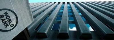 Dünya Bankası, Türkiye'ye yönelik 2 krediyi onayladı