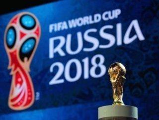 Dünya Kupası'nda günün maçları (20 Haziran)