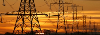Elektrik ve doğalgaz fiyatlarına zam