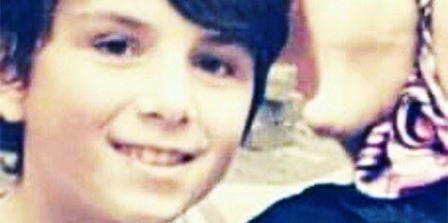 13 yaşındaki Emirhan yaşam savaşını kaybetti