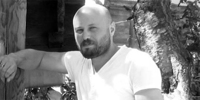 Rize'de eski iş ortakları kavgası: 1 ölü